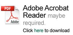 Downlod Adobe Acrobat Reader